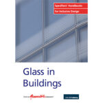 PRODUCT Glass in buildings cover
