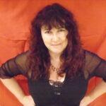 Angela Heeley
