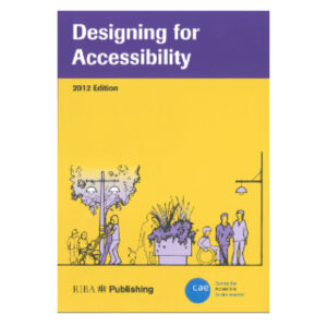 PRODUCT Designing for accessibility-01