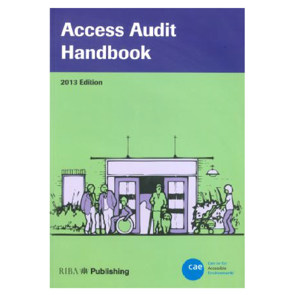 disability studies access audit Access audit and disability management services ensure best practice accessibility and disability management an access audit is the first step in ensuring that your organisation and services are accessible to people with disabilities, and non-discriminatory.