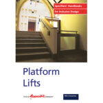 PRODUCT Platform lifts cover