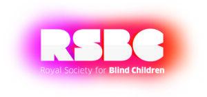 Royal Society of Blind Children