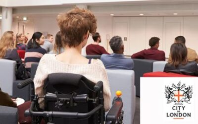Join Pathways Academy taster session on access & inclusion training