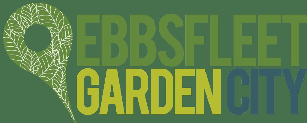 Ebbsfleet Garden City